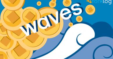 Waves запускает Waves Enterprise, новый проект в рамках экосистемы Web3