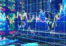 Исследование: в 2019 году венчурные инвестиции в индустрию криптовалют сократятся более чем на 60%