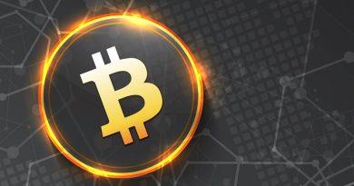 Биржа выделила грант на $60 тысяч разработчику биткоина