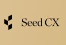 Институциональная биткоин-биржа Seed CX получила BitLicense