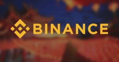Binance будет работать лишь с токенами Tether стандарта ERC-20