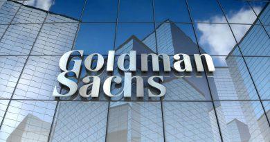 Goldman Sachs намерен «продвинуться дальше, чем когда-либо» в работе с цифровыми активами