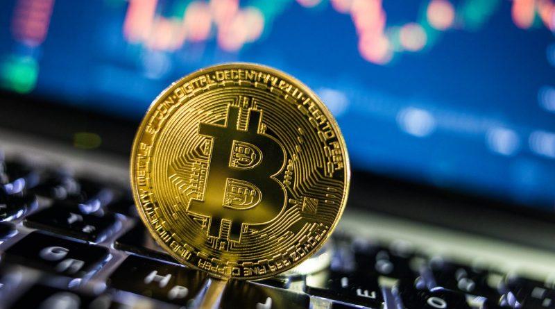 Делаем подробный обзор прогнозов курса биткоина на 2019 год от экспертов в области криптовалют.