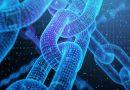 Мобильная связь, каршеринг и другие инициативы по внедрению технологии блокчейн