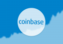 Компания Coinbase закрыла сервис Coinbase Bundle