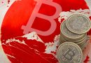Власти Японии создадут международную сеть криптовалютных платежей по аналогу SWIFT