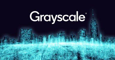 Стоимость активов под управлением Grayscale Investments достигла исторического максимума