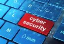 Исследование: российский рынок кибербезопасности может вырасти на 10% в 2019 году