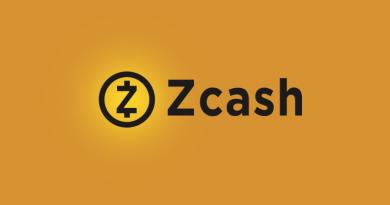 В сети ZCash состоится хардфорк. Появится новая монета