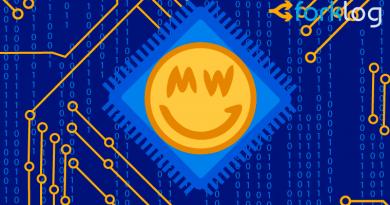 В сети криптовалюты Grin состоялся первый плановый хардфорк