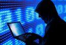 Мошенники выманивали биткоины у жертв, желающих вывести криптовалюту с поддельного кошелька