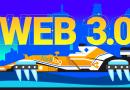 ForkLog переходит к Web 3.0 и внедряет новый способ поддержать журнал