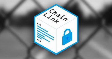 СМИ: команда Chainlink осуществила масштабную ликвидацию собственных токенов