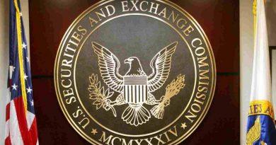 Базирующаяся в России аналитическая фирма ICORating согласилась выплатить штрафы в размере $268 998 в пользу Комиссии по ценным бумагам и биржам США (SEC).