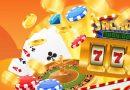 FinCEN: операторы казино должны сообщать о подозрительных действиях с криптовалютами