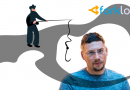 Основатель криптовалютной биржи Codex и CEO Attic Lab Сергей Васильчук едва не стал жертвой фишинговой атаки, которую злоумышленники пытались провести под видом сотрудника редакции ForkLog.