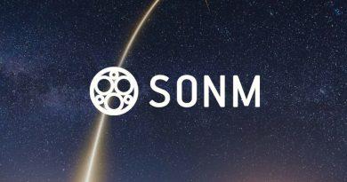 Разработчики блокчейн-проекта SONM самоустранились от его дальнейшего развития