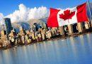 Центробанк Канады задумался о создании собственной цифровой валюты