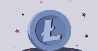 Представлено обновление Litecoin с интеграцией технологии конфиденциальных транзакций MimbleWimble
