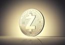 Представители сообщества ZCash обнаружили потенциально вредоносную поддельную версию нативного кошелька ZecWallet на GitHub.