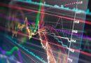 Анализ цен криптовалют: в предчувствии криптозимы 2.0