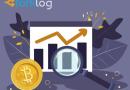 Исследование: большую часть объемов обеспечивают биткоин-биржи с низким рейтингом надежности