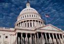 В Сенате США нашлись сторонники проекта Libra