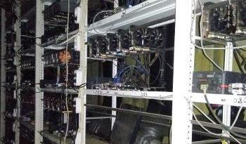 Что представляет из себя аренда выделенного сервера?