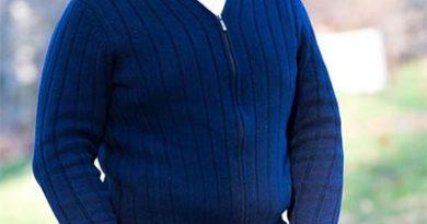 Организатор ICO DRC World и REcoin Максим Заславский приговорен к реальному тюремному сроку