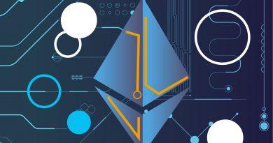 В Ethereum Foundation сообщили детали предстоящего хардфорка Istanbul