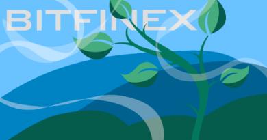 Bitfinex запустит опционы и обеспеченный золотом стейблкоин
