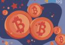 Игровая онлайн-платформа запустила шутер с охотой за биткоинами