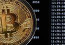 Эксперт: годовая инфляция биткоина ниже, чем у 70% валют мира