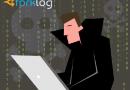 СМИ: в сеть выложили данные 1,4 млн пользователей криптовалютного кошелька GateHub