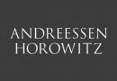 Andreessen Horowitz открыла бесплатную школу криптостартапов
