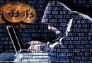 Аналитический центр: биткоин повысил анонимность торговцев даркнета