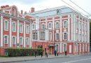 NEO будет преподавать азы блокчейна студентам из Санкт-Петербурга
