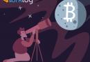 Анализ цен криптовалют: туземун по-прежнему далек, ставка на альткоины также под вопросом