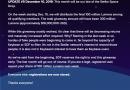 Некоммерческая организация @StellarOrg отказалась продолжать эйрдроп на 2 млрд $XLM среди пользователей мессенджера @KeybaseIO. Причиной в SDF назвали массовую регистрацию фейковых пользователей.