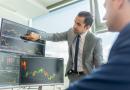 Отзыв-Брокер: ваш помощник в выборе надежного брокера, криптовалютной биржи, обменника