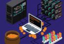 Что выбрать для майнинга: Асик-процессор или ферму из видеокарт?