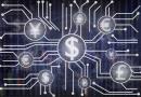Получение лицензии FinTech в Швейцарии — основные требования
