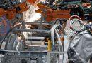 Коронавирус инициировал рост автоматизации