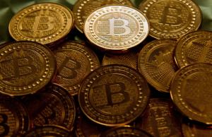 стоимость биткоин