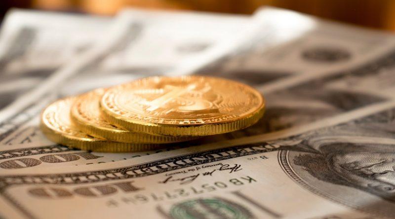 UCFX Group Спрос на валюту будет осенью ниже (1)