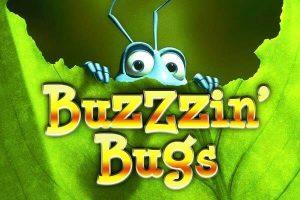 buzzinbugs