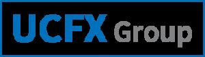 logo-UCFXGroup4