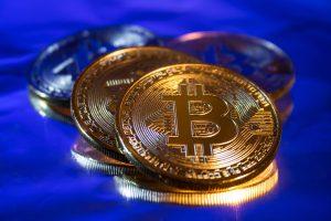 обмен криптовалюты рынок