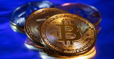 Выиграют или пострадают криптовалюты от кризиса?