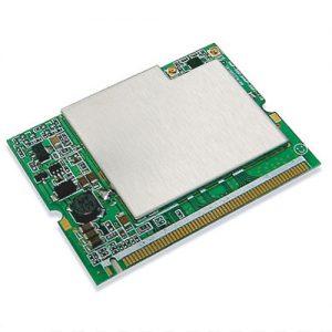 EnGenius-EMP-8602-plus-s